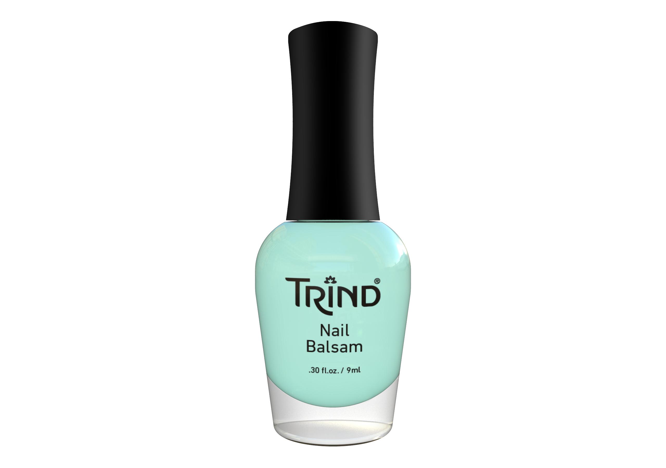 Nail Care :: TRIND Nail Balsam
