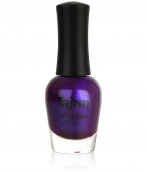 Groovy Violet CC310